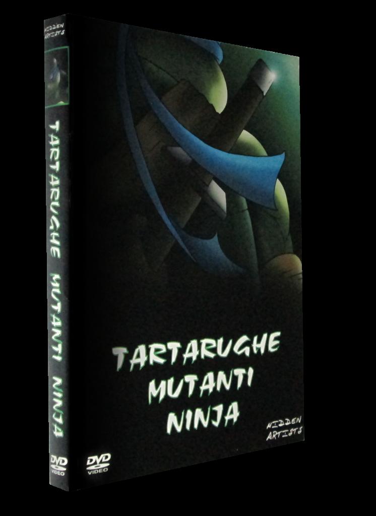 dvd tarta copy