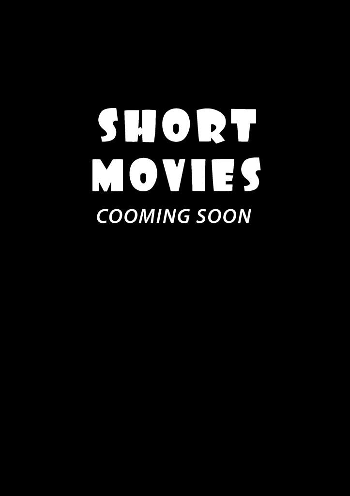 short movies copy